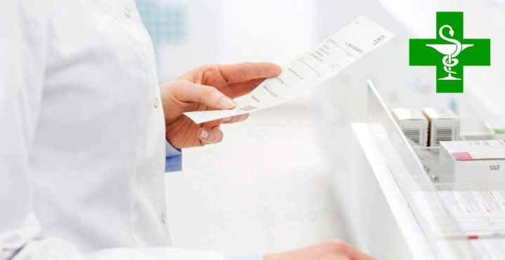How much is a pharmacy worth? Factors that influence valuation
