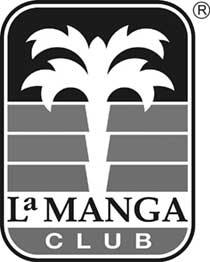 La_Manga_Club-1