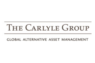 carlyle-group